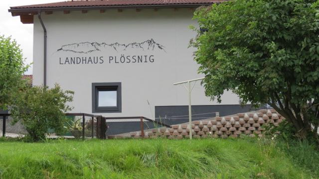 Landhaus_Plössnig